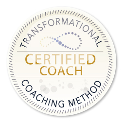 Certified TCM Coach